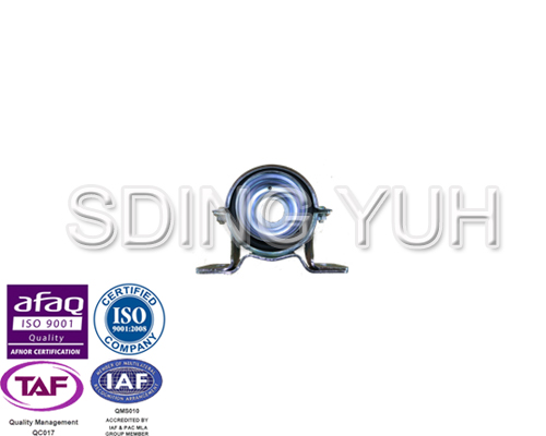 軸承 - 37230-36020
