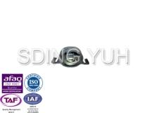 軸承 - SA68-25-300A