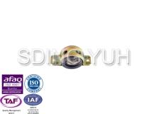 軸承 - 37230-38010