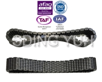 TEANSMISSION CHAIN - MD704196