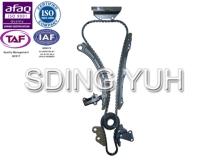 Cens.com TIMING KIT - TK-HA046 SDING YUH INDUSTRY CO., LTD.