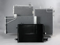 Cens.com A/C Condenser DINQ INTERNATIONAL CO., LTD.