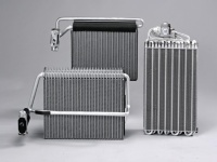 Cens.com A/C Evaporator DINQ INTERNATIONAL CO., LTD.