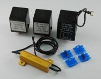 LED Electronic Flasher