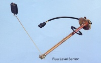 Cens.com Fuel Level Sensor YANG SAN ENTERPRISE CO., LTD.