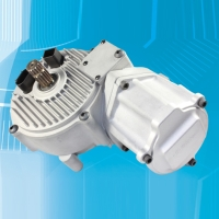 Cens.com Electric Power Steering (EPS) ROTATECH INTERNATIONAL CORP.