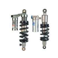 Shock absorbers for ATVs/mini bikes