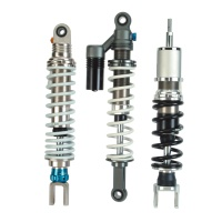 Cens.com Shock absorbers PHONGEER MOTORSPORTS CO., LTD.