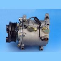 A/C Compressors & Parts