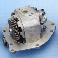 Cens.com Hydraulic Pumps and Parts MFD HYDRAULIC PUMPS CO., LTD.