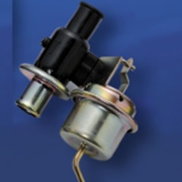 Brake Systems Parts