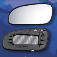 Cens.com Car Mirrors LONG SERNG AUTO PARTS CO., LTD.