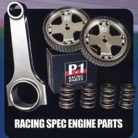 Pacing Spec Engine Parts