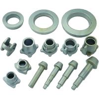 Suspension System Parts