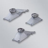 Cens.com 風扇離合器座 吉喆貿易有限公司