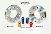 Cens.com Wheel Spacer ASIA INTERNATIONAL CO., LTD.