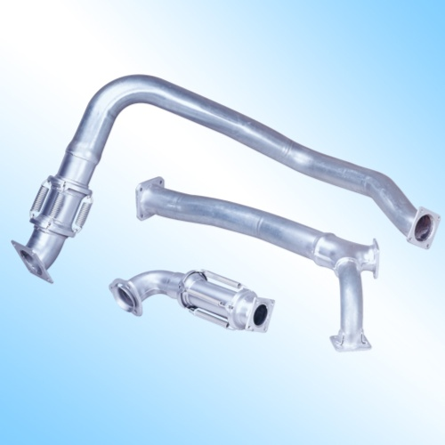 Tailpipe For All Sorts Cars/Tailpipes
