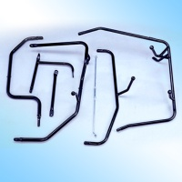 Side-view Mirror Arms For All Sorts Of Cars/ Mirror Arms/ Car Mirrors