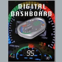 Cens.com Digital Dashboard SHINEX ELECTRONIC INDUSTRIES INC.