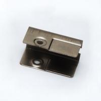 Stamped Metal Parts