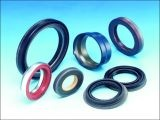 Cens.com Shaft Seals IAO IN INDUSTRIAL COMPANY LTD.