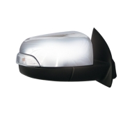 Auto-Parts: Rear View Mirror