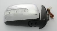 Auto-Parts: Rear View Mirror