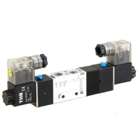 Cens.com Solenoid Valve HUI BAO ENTERPRISE CO., LTD.