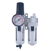 Cens.com Air Filter/Regulator/Lubrication (FRL Air Control Unit) HUI BAO ENTERPRISE CO., LTD.