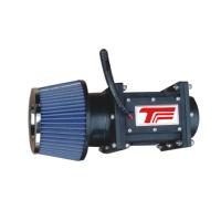 TRI-FAN二代气流加速器