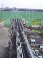 Aramid Conveyor Belts