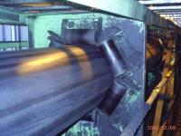 Pipe Conveyor Belt
