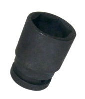 "Cens.com 1/2"" Drive Air Impact Socket TRANSTIME TOOLS CO., LTD."