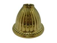 Hot forged Fine Brass Bath & Builders Hardware