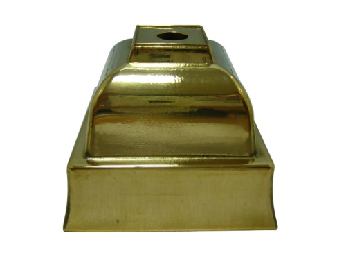 Hot forged Fine Brass Bath & Builders Hardware