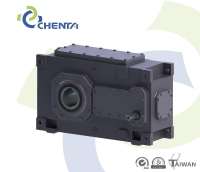 Cens.com Gear Box CHENTA PRECISION MACHINERY IND. INC.
