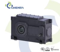 Industrial Gearbox (H/B series)