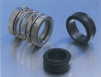 MECHANICAL SEALS FOR PROCESS, CHEMICALS