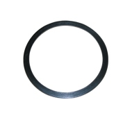 Cens.com SERRATED METAL GASKET. JU YONXNG CO., LTD.