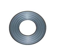 包(非)石綿板半金屬墊圈