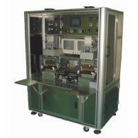 Multi-glass bonding Machine