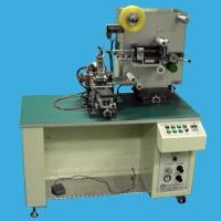 Polarizer Mounting Machine