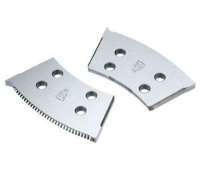 Cens.com Slotters JENG FENG CUTTER MANUFACTURE INDUSTRY CO., LTD.