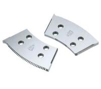 印刷開槽用刀