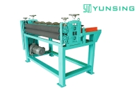 Cens.com Mini Slitter YUNSING INDUSTRIAL CO., LTD.