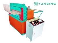Cens.com Hydraulic Roof Curving Machine YUNSING INDUSTRIAL CO., LTD.