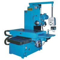 Cens.com Boring Milling Machine HUEN CHEN MACHINERY CO., LTD.