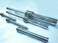 Cens.com CNC Lathe Products HO CHIN PRECISION INDUSTRIAL CO., LTD.
