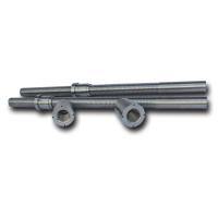 Power-transmission screw sets
