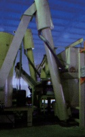 Plastic Recycling & Pelletizing Machines, Recycling & Reproducing Equipment